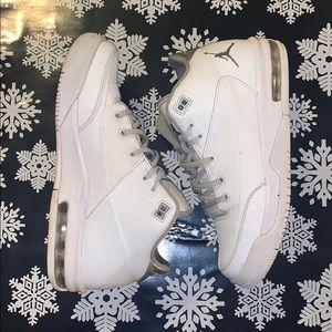Kids' Jordan Flight Shoes